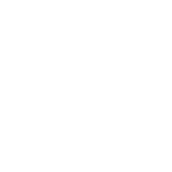ボタン:Youtube